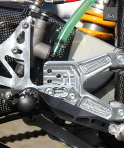 RACEMODEPARTS EVO1-Yamaha-R1-Fußrastenanlage-Racing_001