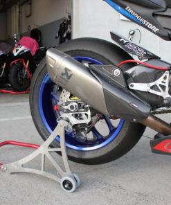 RACEMODEPARTS_Schnellwechselanlage HA EVO1_Yamaha R- (2015- )_001