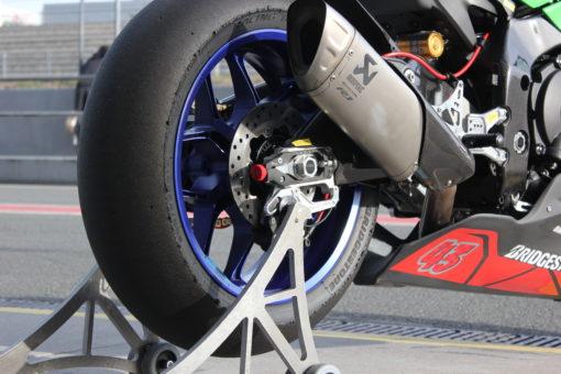 RACEMODEPARTS_Schnellwechselanlage HA EVO1_Yamaha R- (2015- )_004