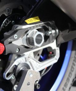 RACEMODEPARTS_Schnellwechselanlage HA EVO1_Yamaha R- (2015- )_005