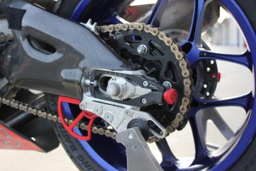 RACEMODEPARTS_Schnellwechselanlage HA EVO1_Yamaha R- (2015- )_007